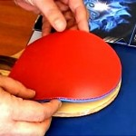 Various Tips for Table Tennis Equipment