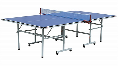 Killerspin Table Tennis Table MyT3