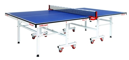 Killerspin MyT-7 table