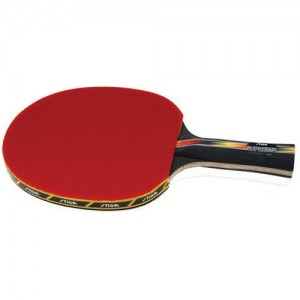 Stiga Prestige Racket Killer Control Table Tennis Spot