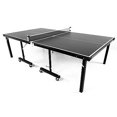 Stiga Instaplay Table Tennis Table reviews