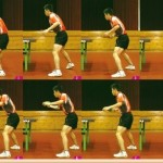 How To Play Table Tennis Like A Pro