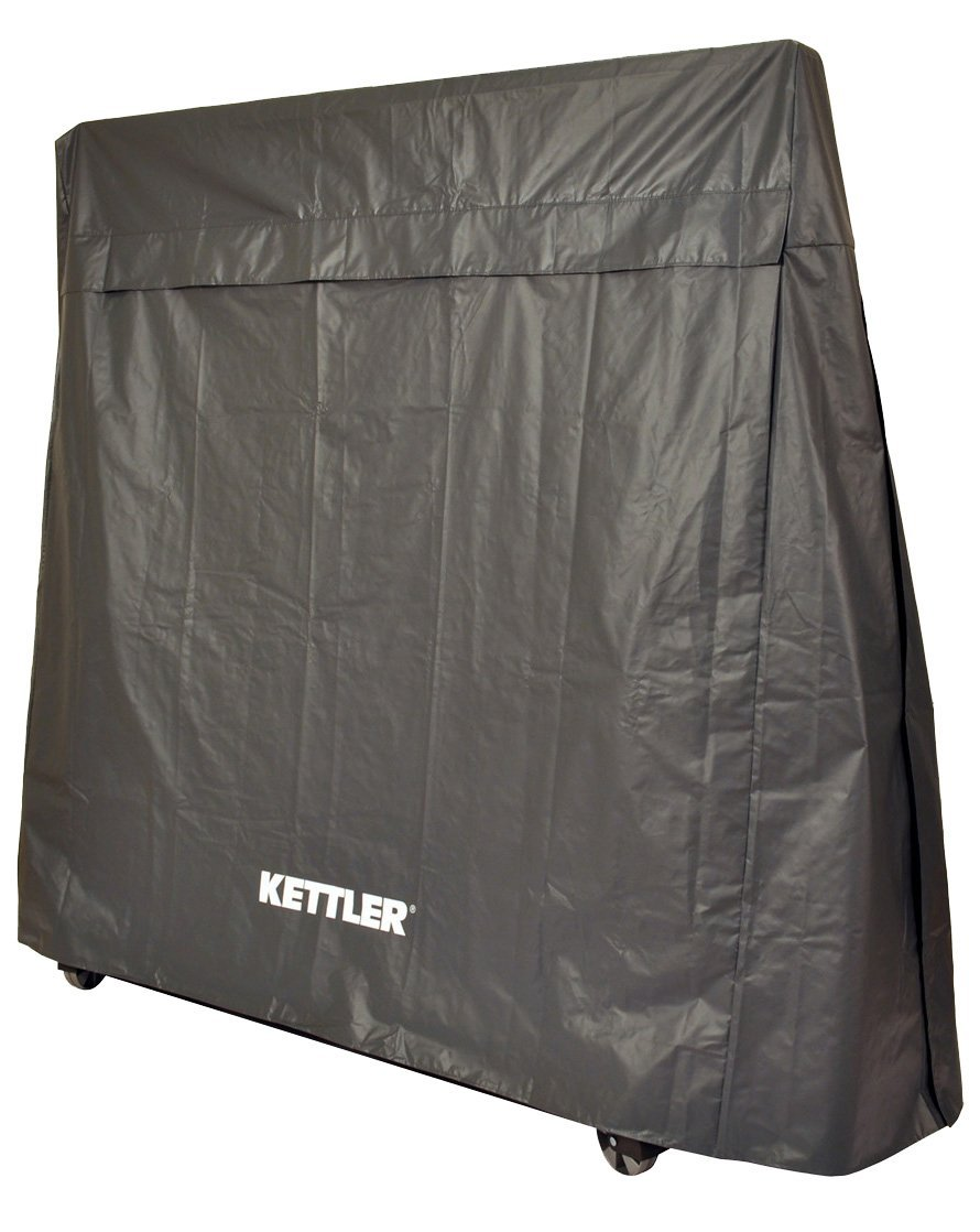 Kettler table cover