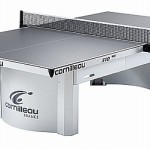 Which Is The Best Outdoor Table Tennis Table?