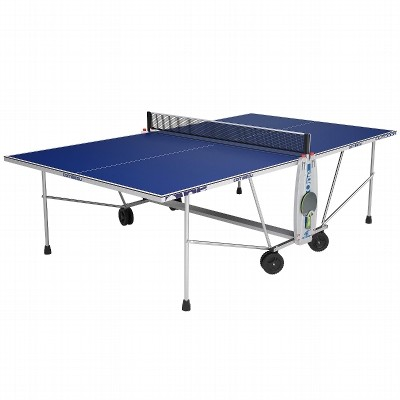 Which Is The Best Outdoor Table Tennis Table? - Table ...