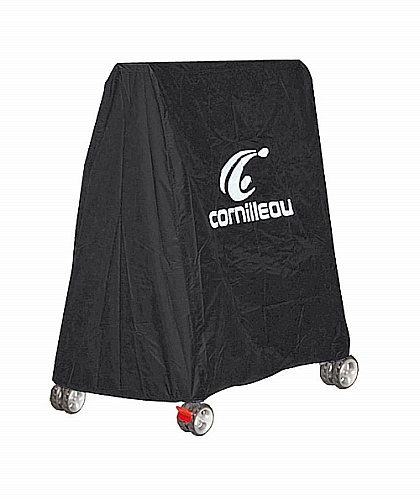 Cornilleau Table Cover