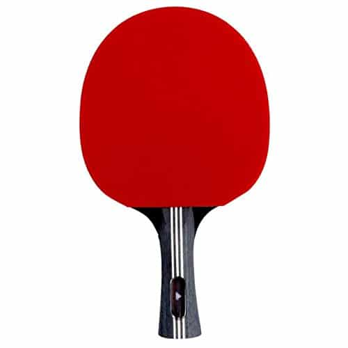 Adidas tour carbon table tennis racket