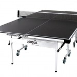 Find Good Quality Folding Table Tennis Table