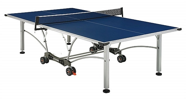 Backyard Table Tennis Rules :  for table tennis tables for players all over the world today you