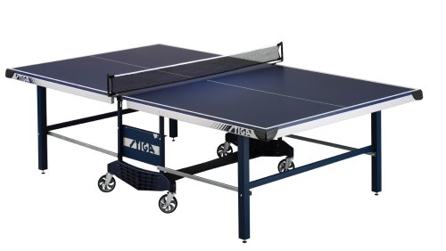 Stiga STS 275 table tennis table