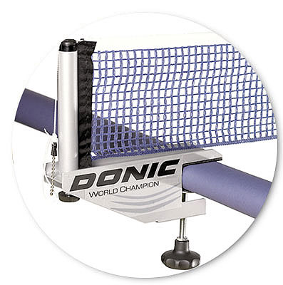 Donic ping pong net