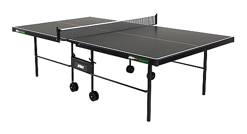 prince pt200 competitor table tennis table