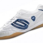 Buying The Right Table Tennis Shoes