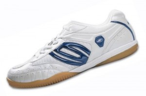 Donic table tennis shoes