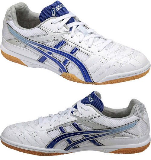 asics attack sp2