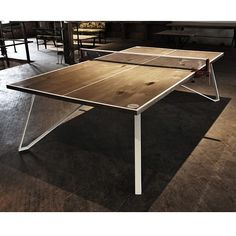 cheap ping pong tables. Black Bedroom Furniture Sets. Home Design Ideas