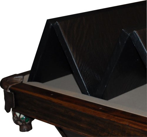 9ft Pool Table Insert