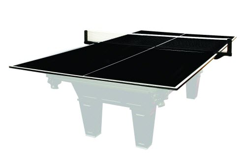 Genial Prince Table Tennis Conversion Top