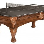 Get To Know Different Table Tennis Conversion Top In The Market