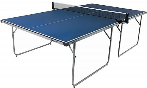 Table Tennis Spot