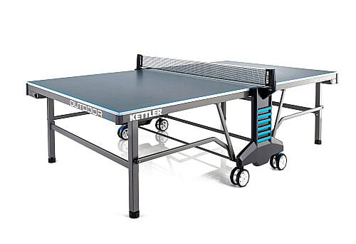 KETTLER Classic 10 Outdoor Table
