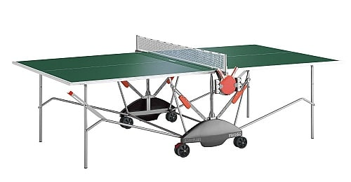 Kettler Match 5.0 Outdoor Table