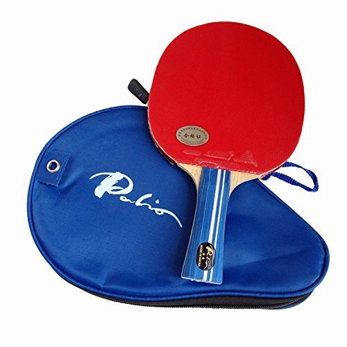 Palio Expert Table Tennis Bat