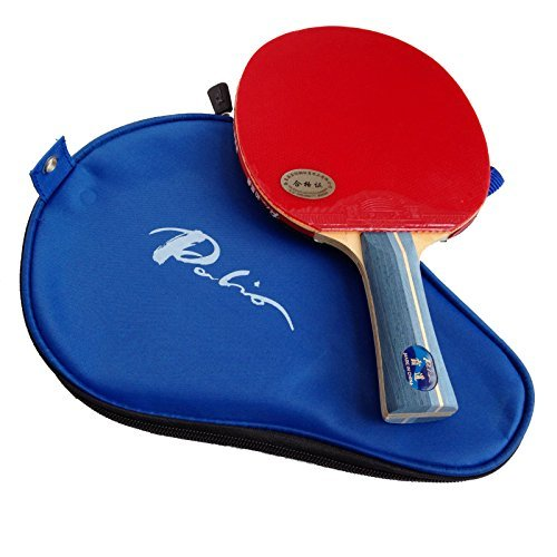 Palio Legend Table Tennis Bat