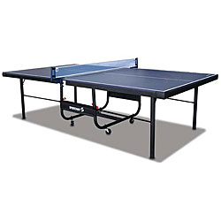 Sportcraft Marquis Table Tennis Table furthermore Sportcraft Ping Pong Table Parts as well 2003 Sportcraft Ping Pong Table Instructions moreover Stiga Table Tennis Replacement Wheels moreover LeapFrog Learn Groove Musical Table. on sportcraft marquis table tennis