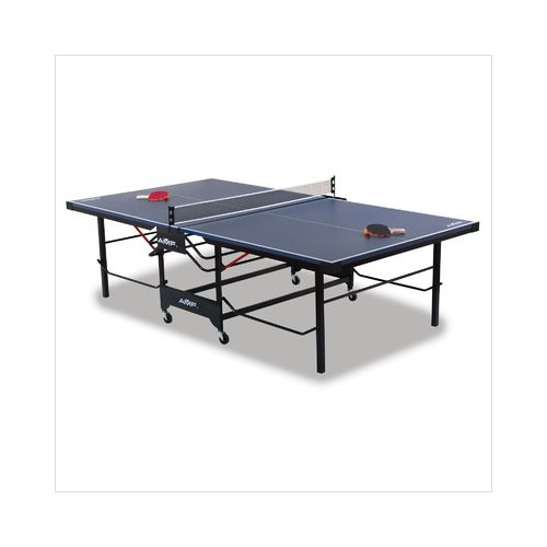 sportcraft amf pro air piston table - Ping Pong Tables For Sale