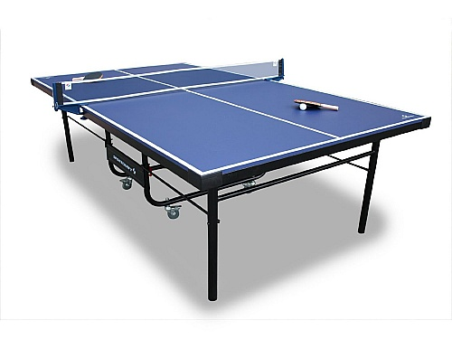 Sportcraft PX400 4 Piece Table