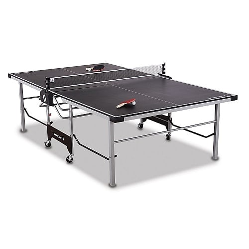 Sportcraft Pipeline Table Tennis Table