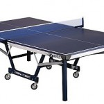 Equipment You Will Need in Order to Play Ping Pong