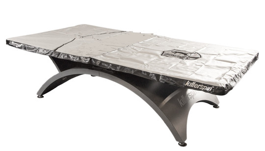 Killerspin SVR Table Cover