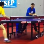 Little Table Tennis Tips You May Not Aware Of