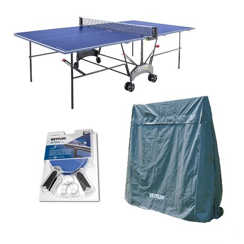 KETTLER Axos 1 Outdoor table