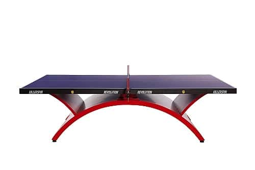 Various Sportcraft Ping Pong Tables Table Tennis Spot