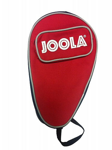 JOOLA Disk Racket Case
