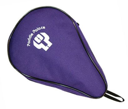 Paddle Palace Table Tennis Case