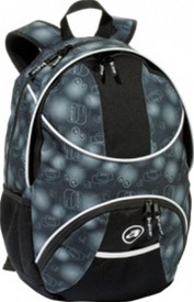 Andro Hera Backpack