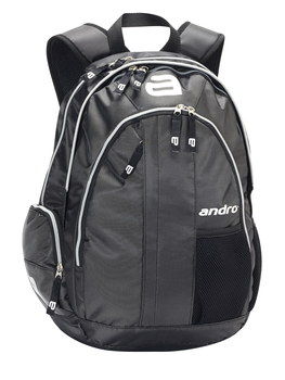 Andro Rios Backpack