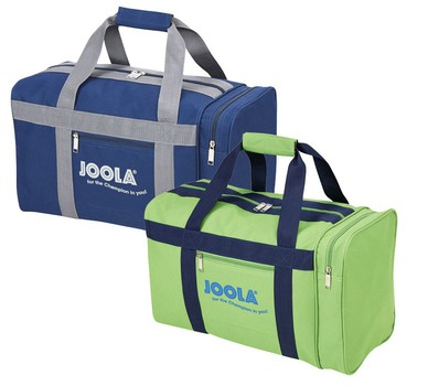 JOOLA Toba Bag