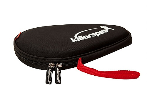 killerspin paddle case
