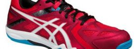 Asics Gel Court Control