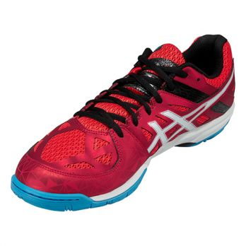 Asics Gel Court Control 2