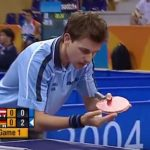 I Learn to Master the Awesome Serves