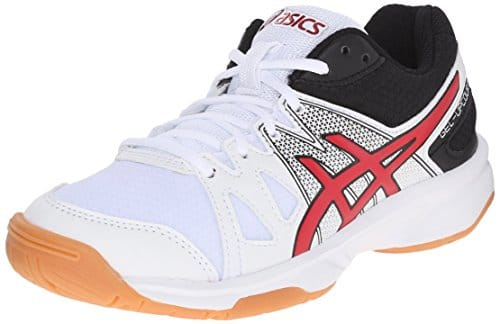 ASICS Gel Upcourt Indoor Court Shoe