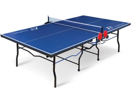 EastPoint Sports EPS 3000 Table