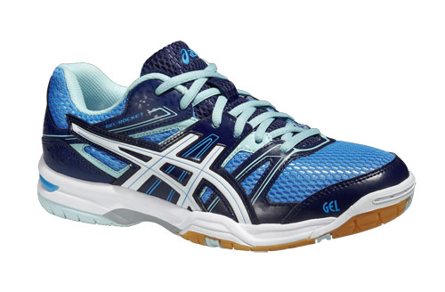 ASICS Gel Rocket 7<