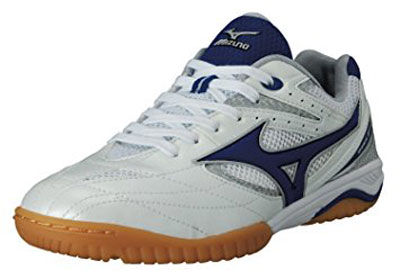 This shoe has brought a new contemporary look. This pair of shoes keeps the  basic characteristics of the prior versions of Mizuno Wave Drive shoes. fa782aa2587